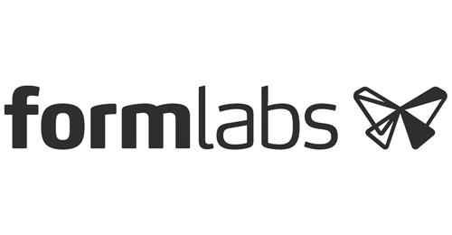 5-FORMLABS