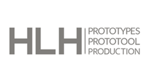 7-HLHPROTOTYPES