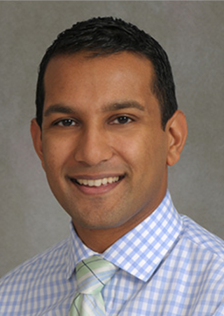 05-Rajeev Patel