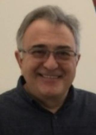 11-Reza